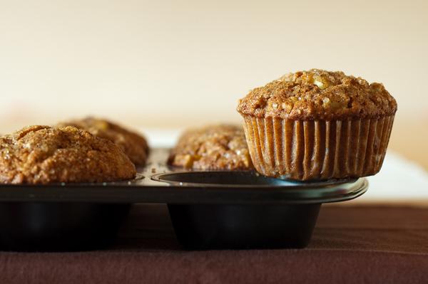 apfel_haferflocken_muffins_01