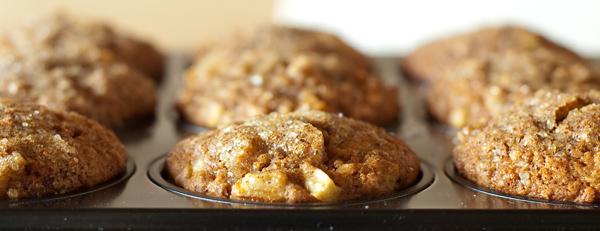 apfel_haferflocken_muffins_02