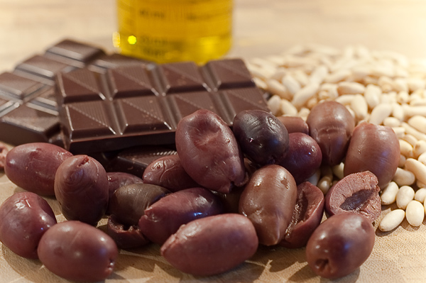 schokoladen_biscotti_02
