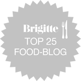 Top-25-Food-Blog